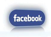 Kövessen minket a Facebookon is